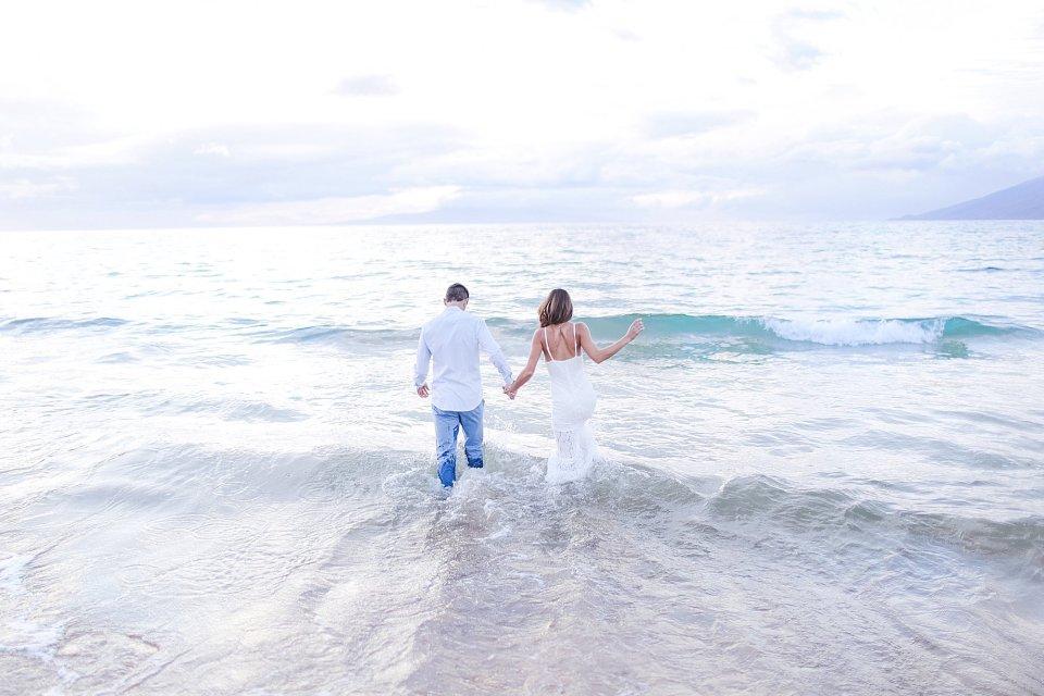 Maui-Engagement-Photography