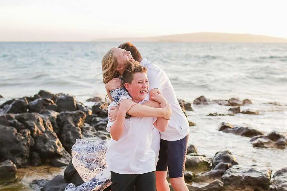 Maui-family-portrait-photographers