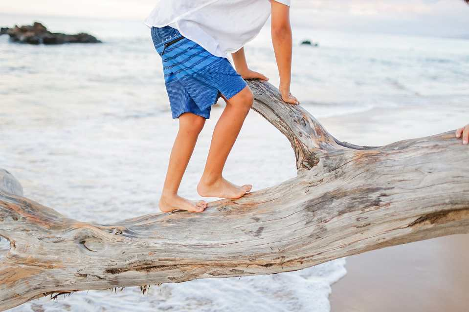 Maui-Maternity-Photographers_0024.jpg
