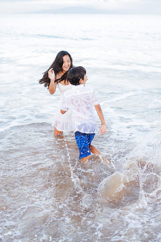 Maui-Maternity-Photographers_0030.jpg