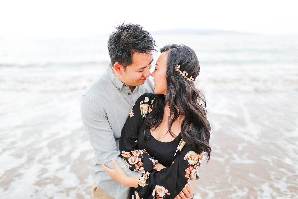 Maui-Maternity-Photographers_0041.jpg