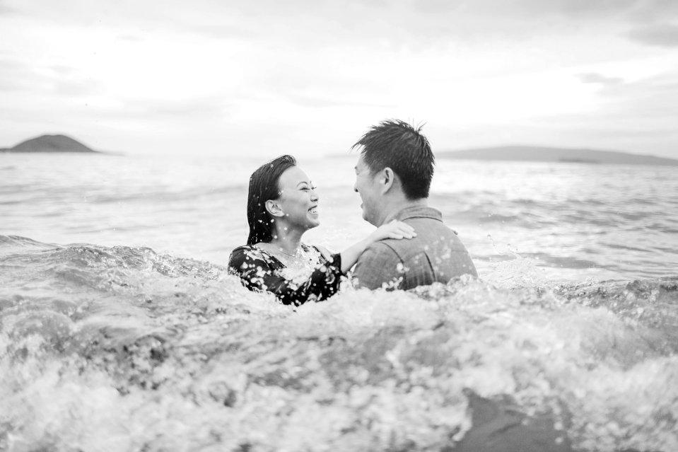 Maui-Maternity-Photographers_0051.jpg