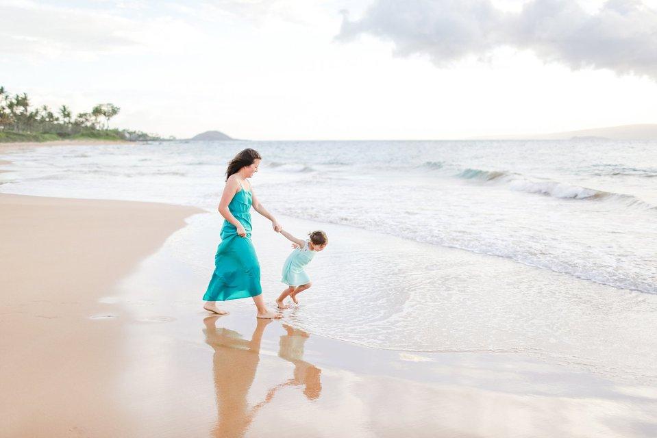Maui-Wedding-Photographers