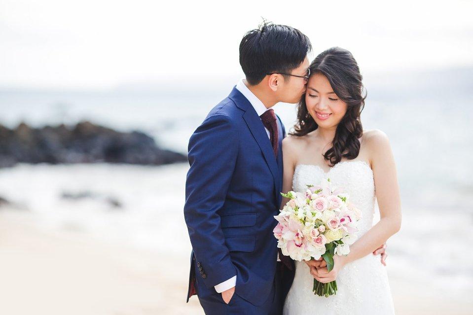 Maui-Wedding-Photographers_0003.jpg