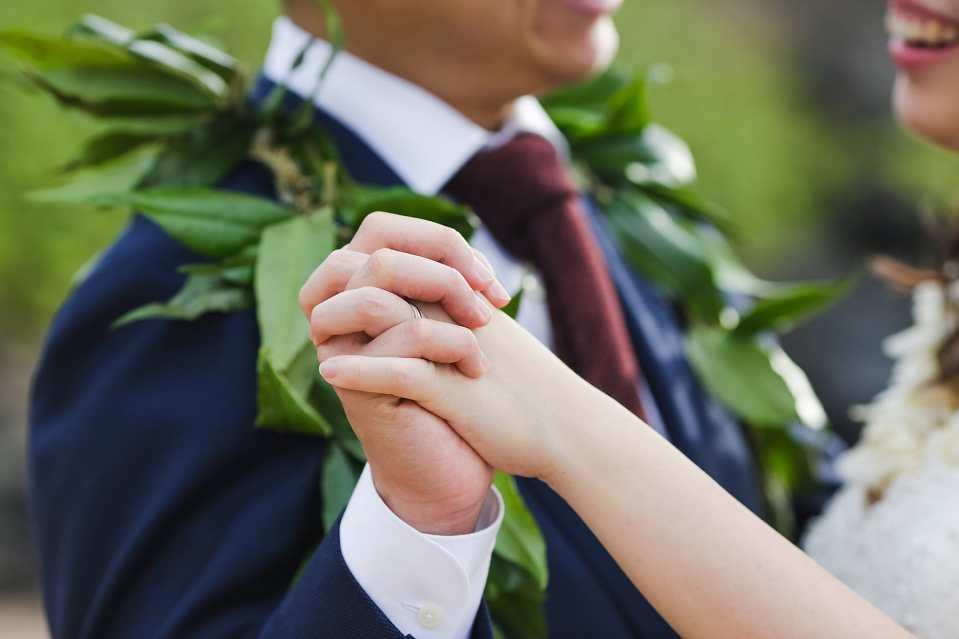 Maui-Wedding-Photographers_0011.jpg