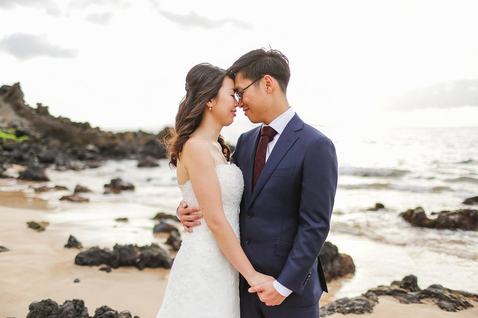 Maui-Wedding-Photographers_0021.jpg