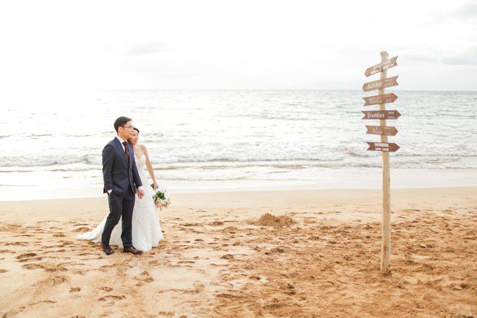 Maui-Wedding-Photographers_0026.jpg