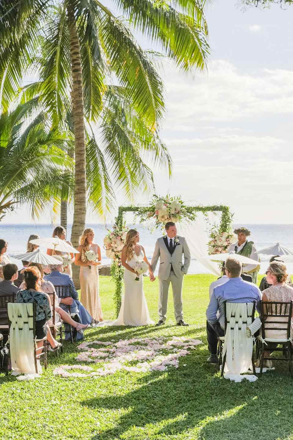 olowalu-plantation-house-maui-wedding-photographers-27