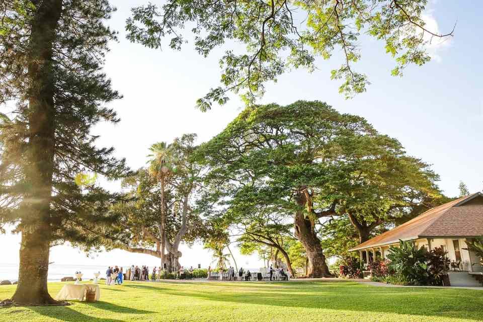 olowalu-plantation-house-maui-wedding-photographers-46
