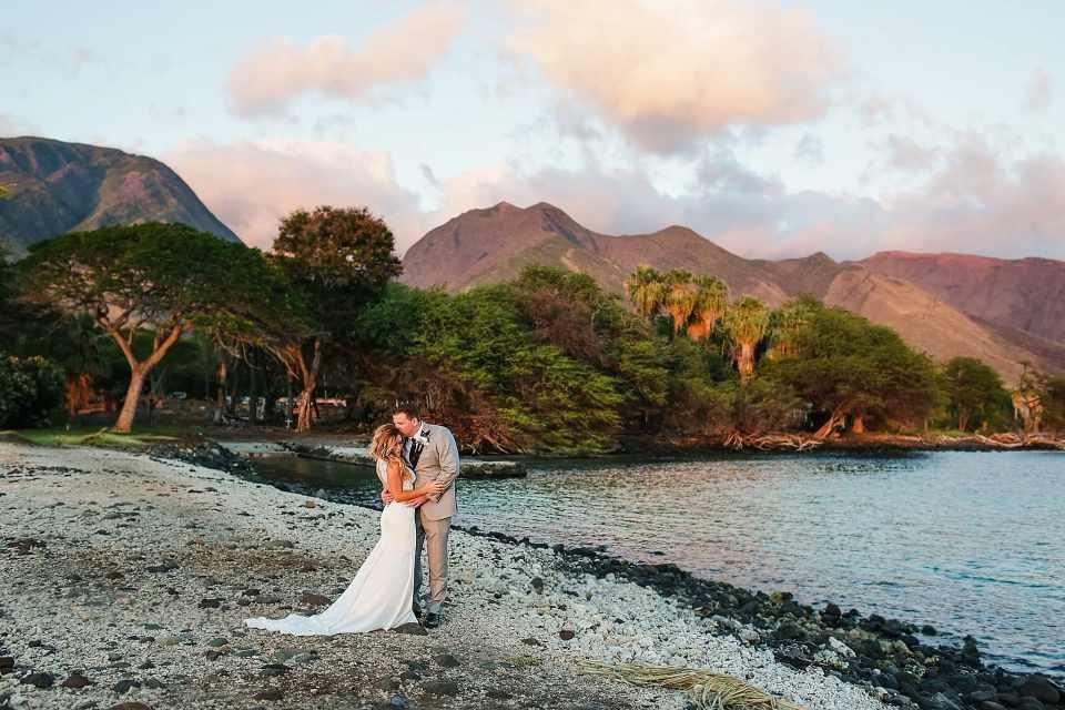 olowalu-plantation-house-maui-wedding-photographers-65