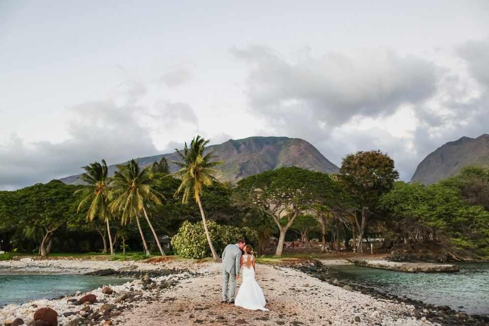 olowalu-plantation-house-maui-wedding-photographers-74