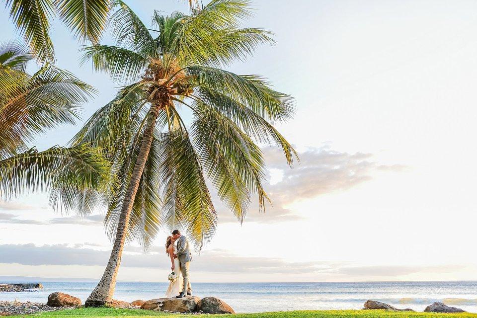 olowalu-plantation-house-maui-wedding-photographers-76