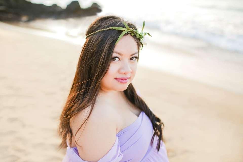 Maui-Maternity-Photographers_0007.jpg