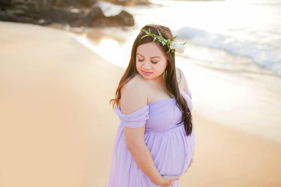 Maui-Maternity-Photographers_0012.jpg