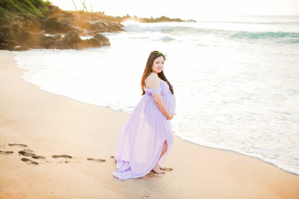 Maui-Maternity-Photographers_0014.jpg