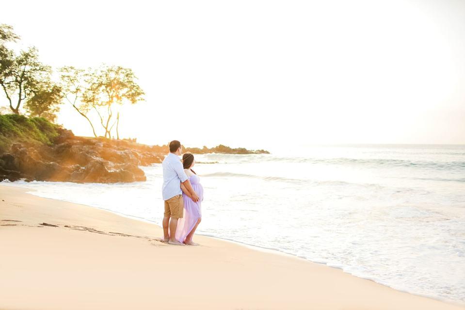 Maui-Maternity-Photographers_0017.jpg