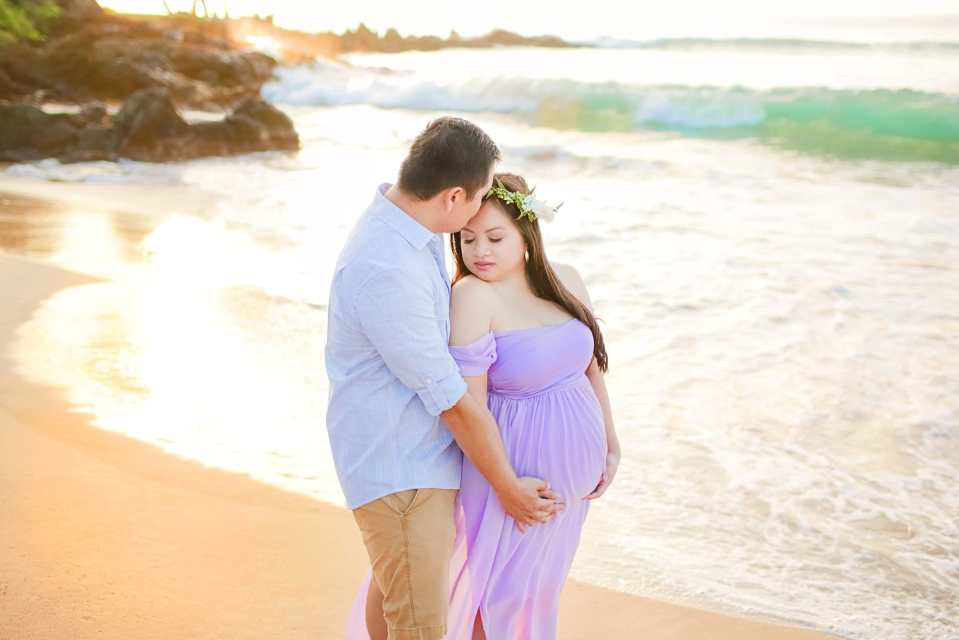 Maui-Maternity-Photographers_0022.jpg