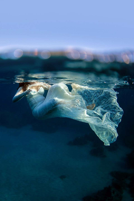Maui-Underwater-Photographers_0064.jpg