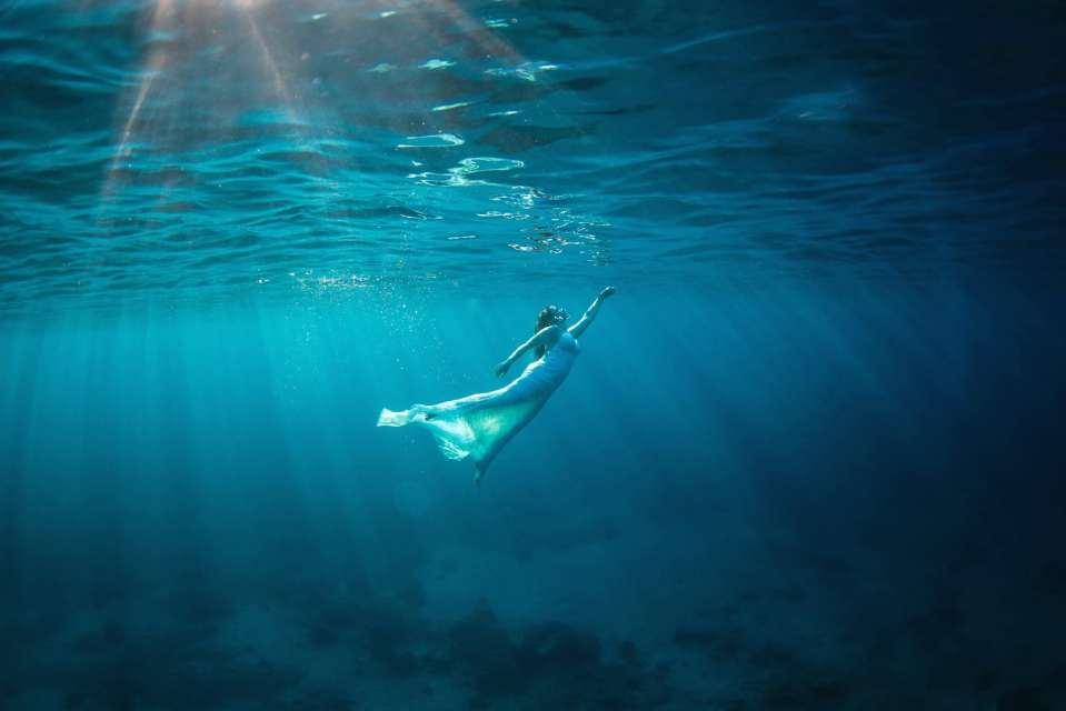 Maui-Underwater-Photographers_0070.jpg