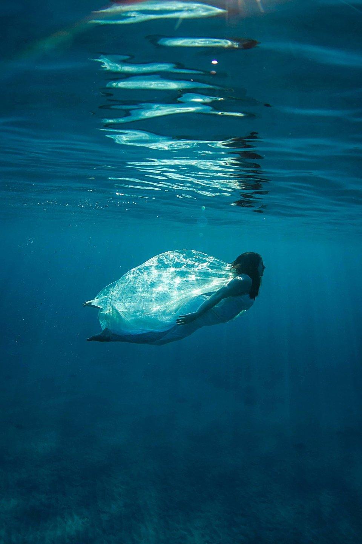 Maui-Underwater-Photographers_0077.jpg