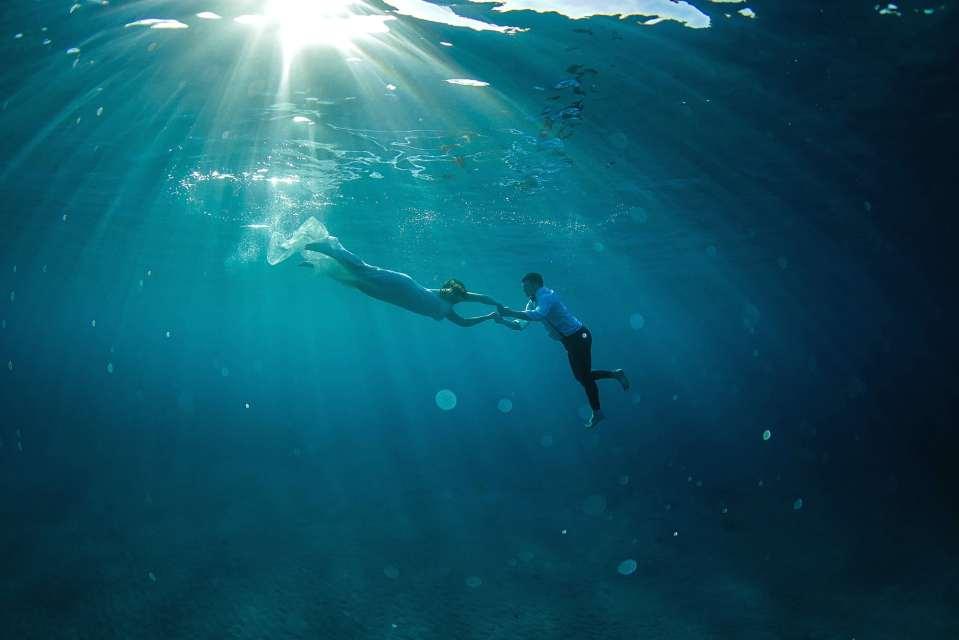 Maui-Underwater-Photographers_0078.jpg