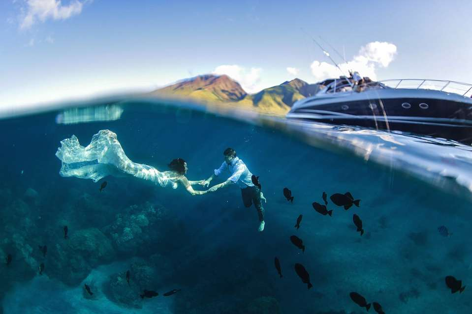 Maui-Underwater-Photographers_0083.jpg