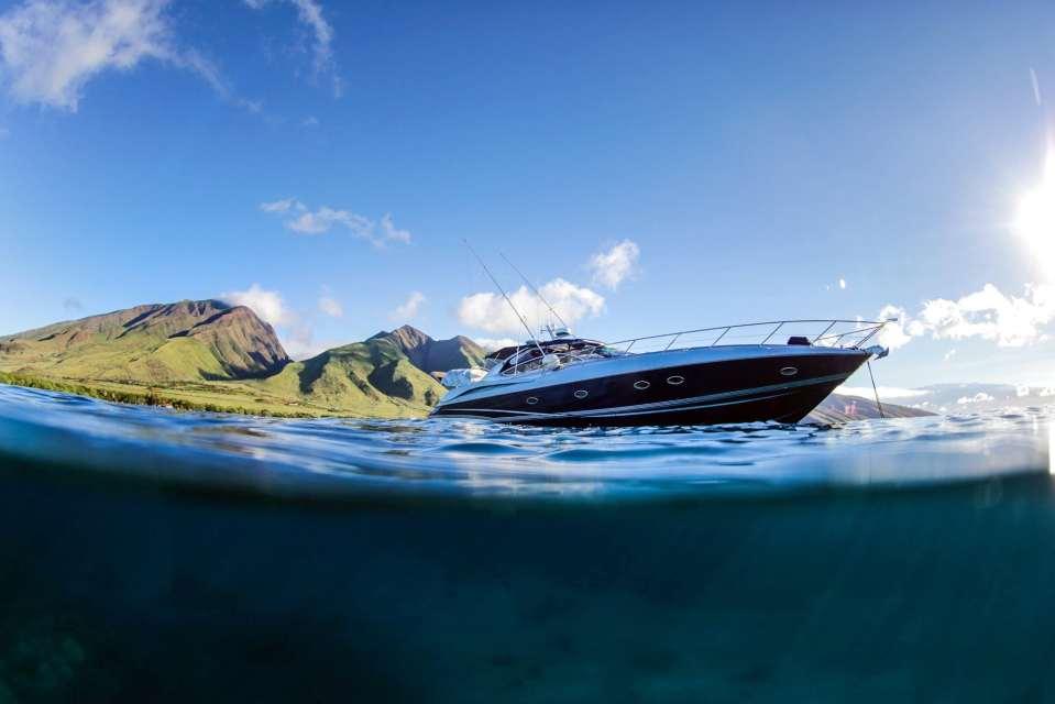 Maui-Underwater-Photographers_0086.jpg