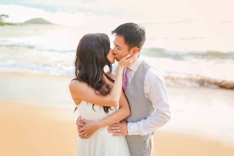 Maui-Couples-Portrait-Photographers_0005.jpg
