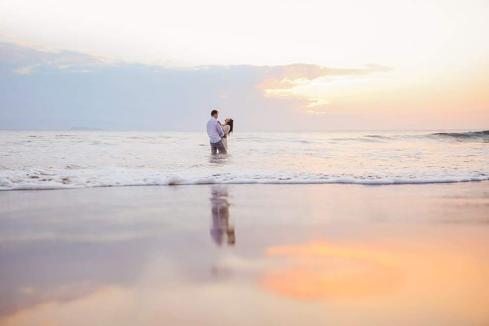 Maui-Couples-Portrait-Photographers_0010.jpg