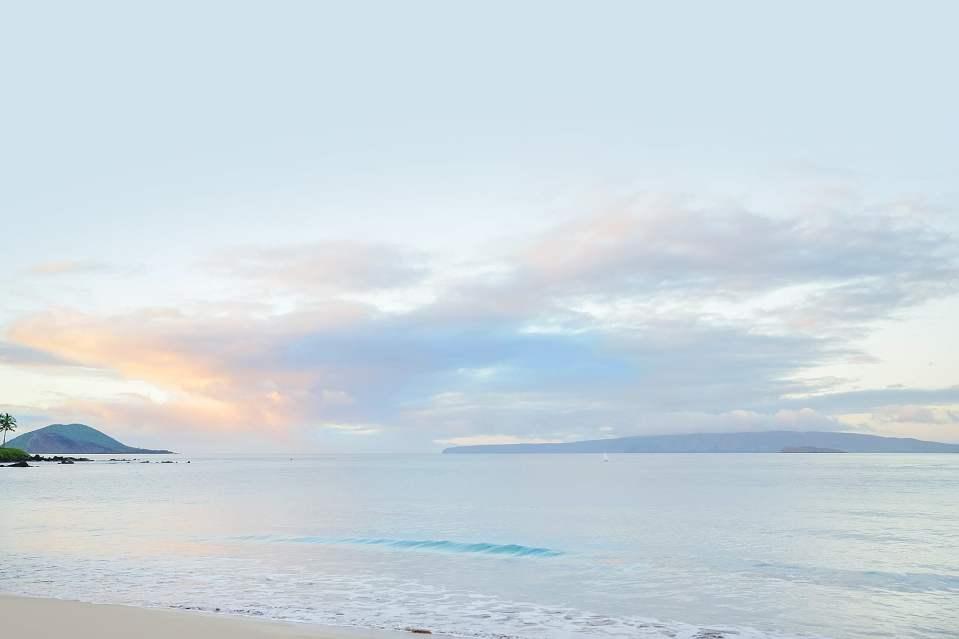 Maui-Family-Photographers_0007.jpg