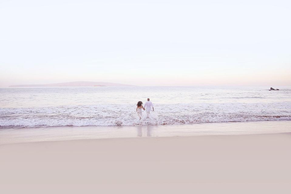 Maui-Photographers-Couples-Portraits_0004.jpg