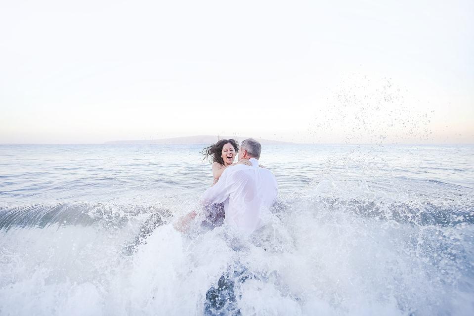 Maui-Photographers-Couples-Portraits_0005.jpg