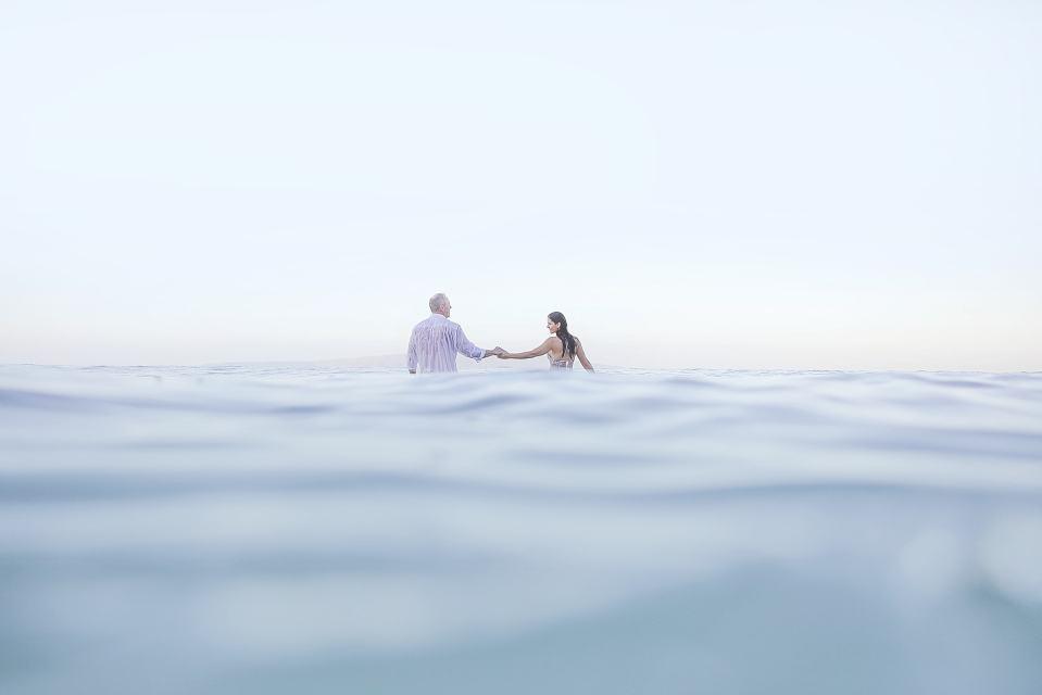Maui-Photographers-Couples-Portraits_0010.jpg