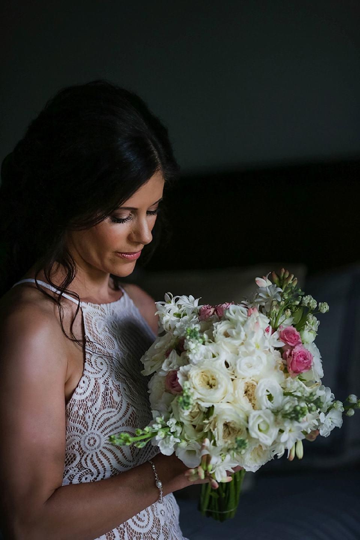 Maui-Wedding-Photographers_0023.jpg