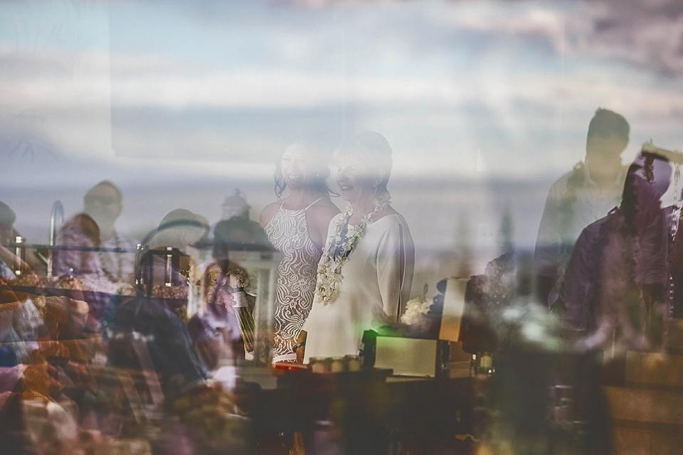 Maui-Wedding-Photographers_0027.jpg