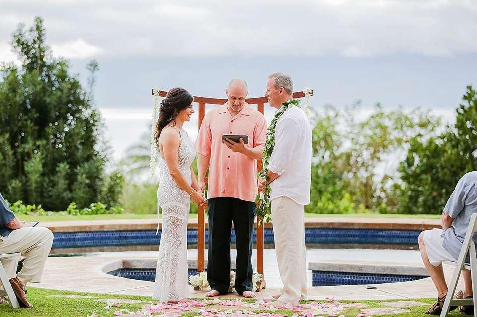 Maui-Wedding-Photographers_0030.jpg