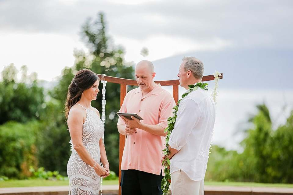 Maui-Wedding-Photographers_0032.jpg
