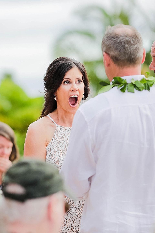 Maui-Wedding-Photographers_0037.jpg