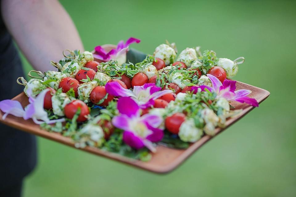 Maui-Wedding-Photographers_0045.jpg