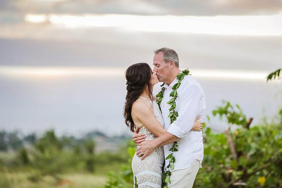 Maui-Wedding-Photographers_0052.jpg