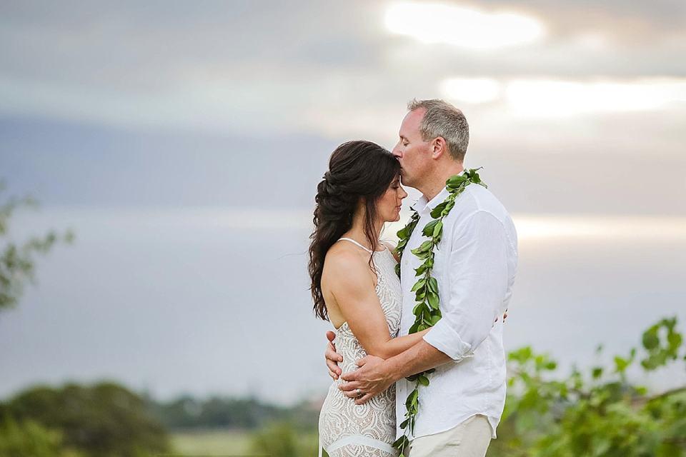 Maui-Wedding-Photographers_0053.jpg