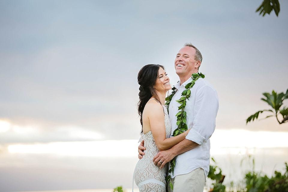 Maui-Wedding-Photographers_0054.jpg