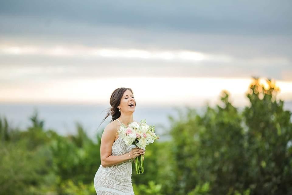 Maui-Wedding-Photographers_0057.jpg