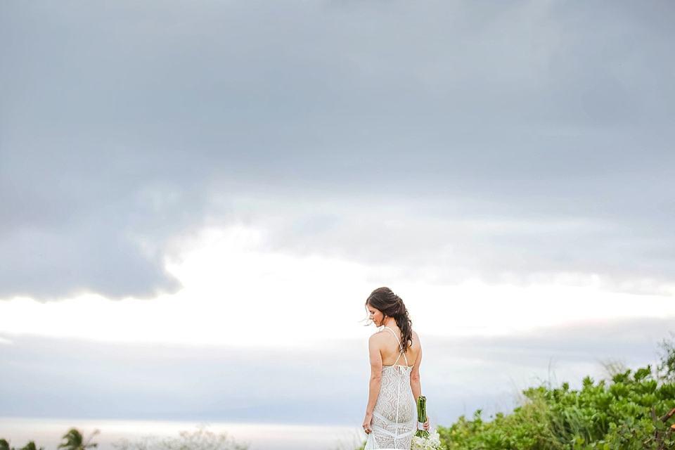 Maui-Wedding-Photographers_0060.jpg