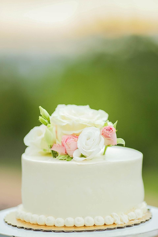 Maui-Wedding-Photographers_0062.jpg