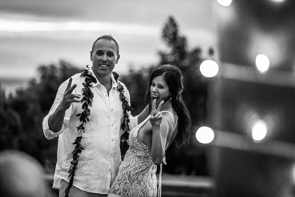 Maui-Wedding-Photographers_0065.jpg