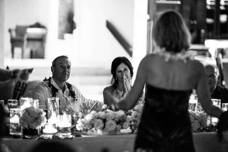 Maui-Wedding-Photographers_0074.jpg