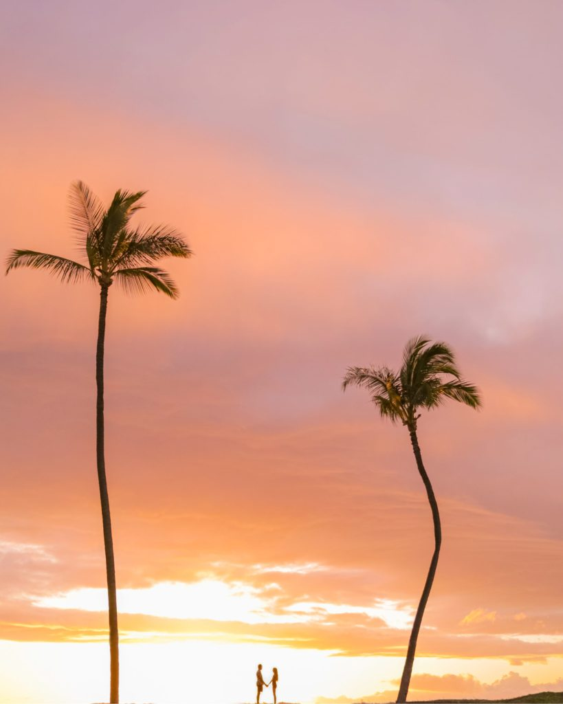 When will tourism be open on Maui? No one knows.