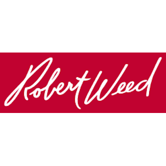 robertweed