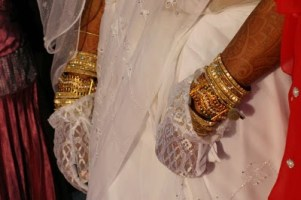 bridal hand gloves loveweddingsng